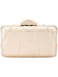 Kotur 'Espey' Clutch Metallic