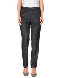 Golden Goose Trousers Casual Trousers Women Lead