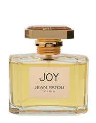 Jean Patou Joy Eau De Parfum Spray 2.5 Oz. No Color