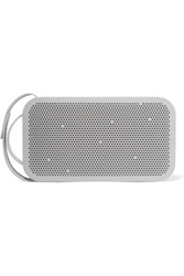 B And O Play Beoplay A2 Bluetooth Speaker Gray