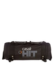 Casall Hit Power Bag Black