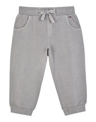 Napapijri Trousers 3 4 Length Trousers
