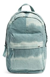 Rvca Junior Women's 'Scout Ii' Backpack