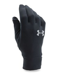 Under Armour Water Resistant Tech Gloves Black