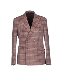 Eredi Del Duca Suits And Jackets Blazers
