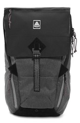 Jansport Men's Dissenter Backpack