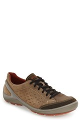 Ecco Men's 'Biom Grip' Sneaker
