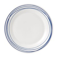 Royal Doulton Pacific Side Plate Lines