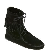 Women's Minnetonka 'Tramper' Boot