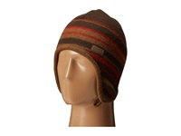 Outdoor Research Conway Beanie Earth Taos Beanies Brown