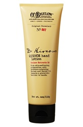 C.O. Bigelow 'Dr. Hiosous' Quince Hand Lotion