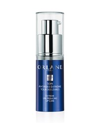 Extreme Line Reducing Lip Care Orlane