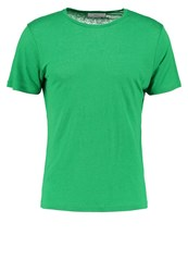 Uniforms For The Dedicated Chronic Basic Tshirt Green Structure