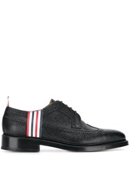 Thom Browne Black