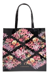 Ted Baker London Large Icon Lost Gardens Tote