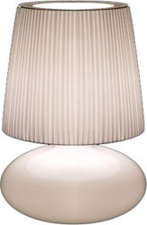 Bover Muf 02 Table Lamp