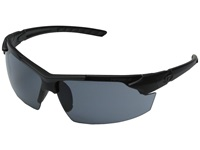 Tifosi Optics Jet Fc Tactical Matte Black Sport Sunglasses