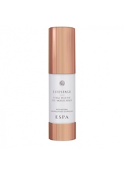 Espa Stage Release Eye Moisturiser 15Ml