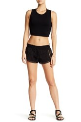 Rip Curl Karma Short Black