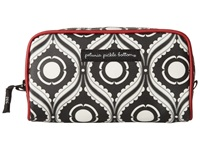 Petunia Pickle Bottom Glazed Powder Room Case Evening In Islington Cosmetic Case Multi