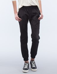 Publish Women's Legacy Jogger