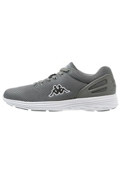 Kappa Trust Sports Shoes Grey White