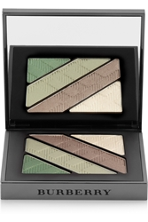 Burberry Complete Eye Palette 15 Sage Green