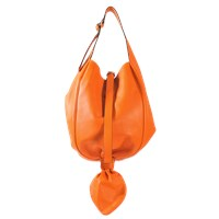 J.W.Anderson J.W. Anderson Knot Leather Hobo
