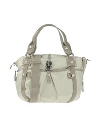 George Gina And Lucy Bags Handbags Women