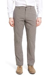 Rodd And Gunn Men's Woodward Trousers
