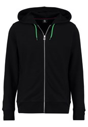 Paul Smith Ps By Tracksuit Top Black