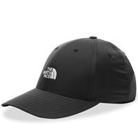 The North Face 66 Classic Tech Hat Black