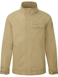 Craghoppers Madoc Jacket Sand