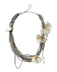 Patrizia Pepe Sera Jewellery Necklaces Women