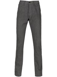 3X1 'M3 Anchor' Jeans Grey