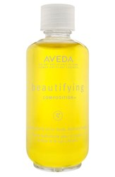 Aveda 'Beautifying Composition Tm ' Moisturizing Oil No Color