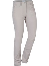 Daily Sports Miracle Trousers Camel