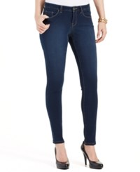 Styleandco. Style Co. Petite Curvy Fit Skinny Jeans Wave