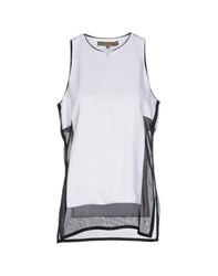 Space Style Concept Topwear Tops Women