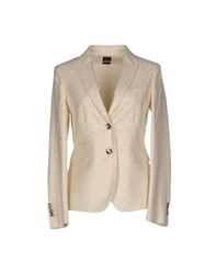 Seventy Suits And Jackets Blazers Women