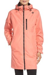 Helly Hansen Women's 'Belfast' Water Resistant Jacket