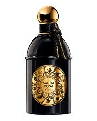 Santal Royal Eau De Parfum 125 Ml Guerlain