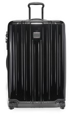 Tumi Extended Trip Packing Case Black