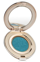 Jane Iredale 'Purepressed' Eyeshadow Magic