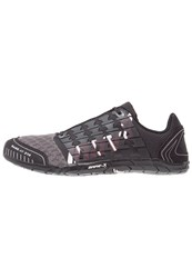 Inov 8 Inov8 Barexf 210 Sports Shoes Black Grey White