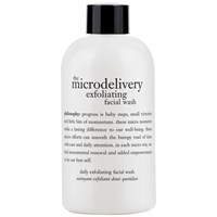 Philosophy The Microdelivery Exfoliating Wash 240Ml