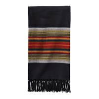 Pendleton 5Th Avenue Throw Acadia