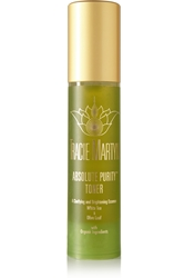 Tracie Martyn Absolute Purity Toner 54G