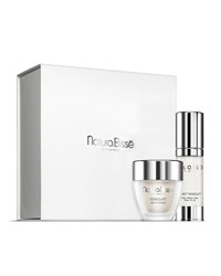 Natura Bisse Limited Edition Duo Lift Set 655 Value