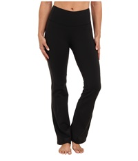 Perfect Core Pant Lucy Black 2 Women's Casual Pants
